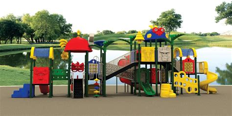 backyard playgrounds for sale playground slides for sale big water game water slide for
