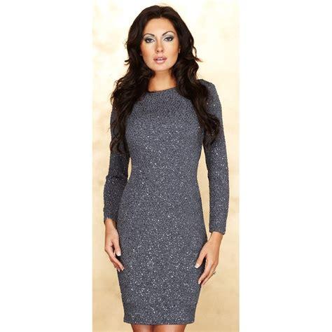 Glitter Dress frank lyman glitter dress 24240 buy frank lyman glitter