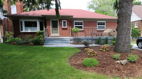 Backyard Designs Ontario Ca by 24 Superb Backyard Design Ontario Izvipi
