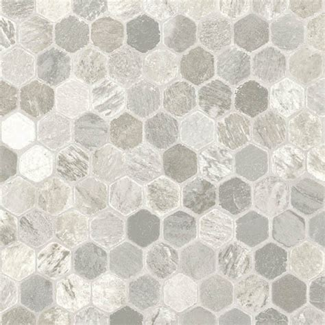 Easy Living   Rich Onyx Grey   Sheet Vinyl Flooring