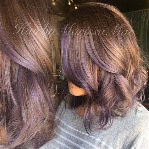highlight low light brown hair hairstyle pic 35 ideas for light brown hair with
