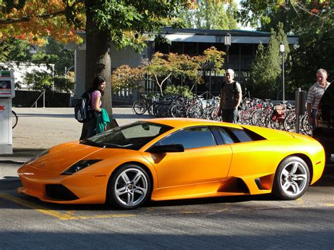 fastest lamborghini ever made 100 fastest lamborghini ever made 18 fastest