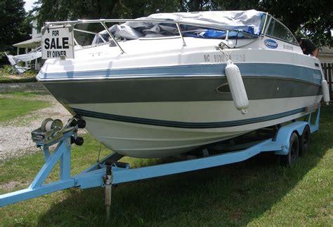used sundowner boats for sale four winns sundowner 1990 for sale for 2 000 boats from