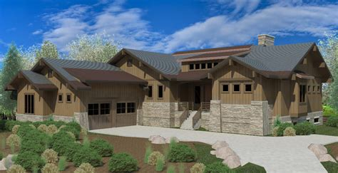 popular house plans 2013 100 most popular house plans 445 best i want that
