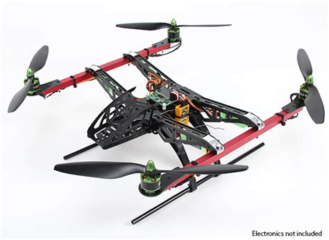 frame design of quadcopter hercules 500mm quadcopter frame kit price in india
