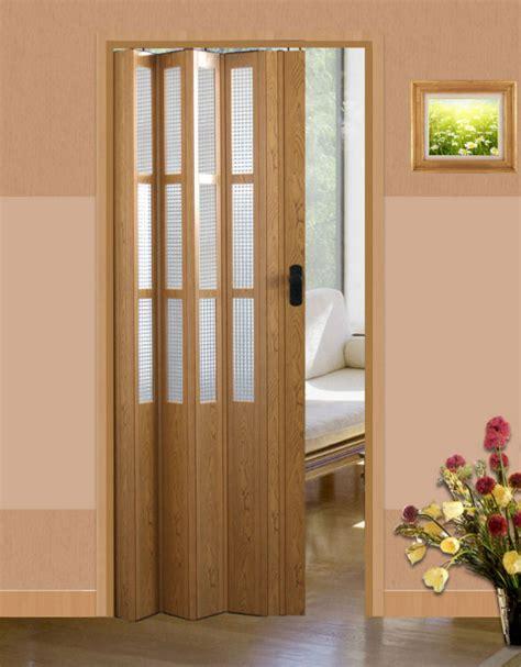 PVC FOLDING DOOR, View FOLDING DOOR, CHIN HUEI Product