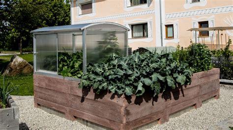 Ideen Für Gartengestaltung by Dekoideen 187 Gartengestaltung Hochbeet Gartengestaltung