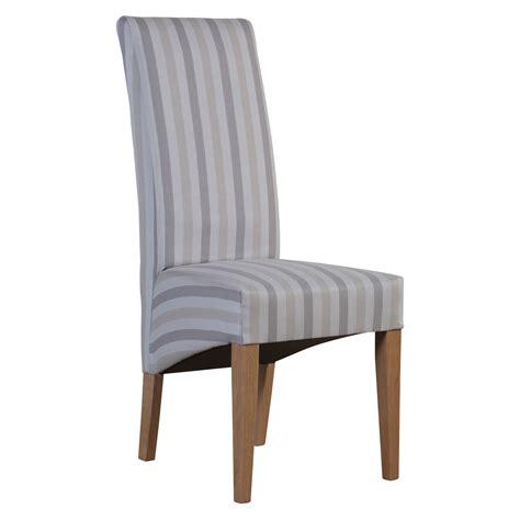 tesco direct altruna gloucester dining chair set of 2