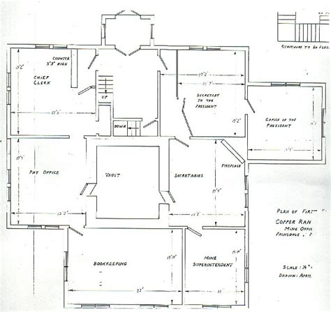 doctor office floor plan pin doctor office floor plan on pinterest