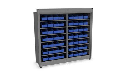 heavy duty steel storage cabinets heavy duty roll up door cabinet steelsentry
