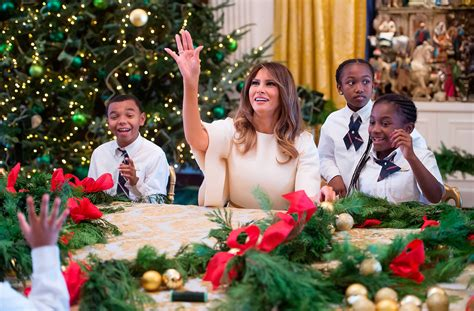 president to decorate the white house tree collection president tree pictures best