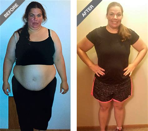 weight loss 90 days before and after weight loss 90 days before and after