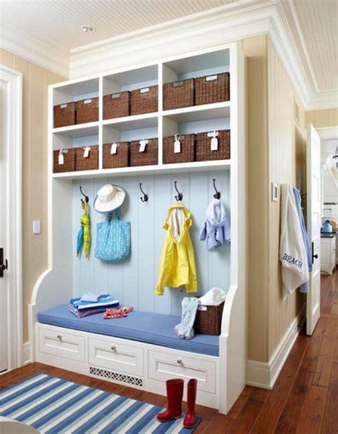 13 ideas para poner orden en tu hogar decoraci 243 n