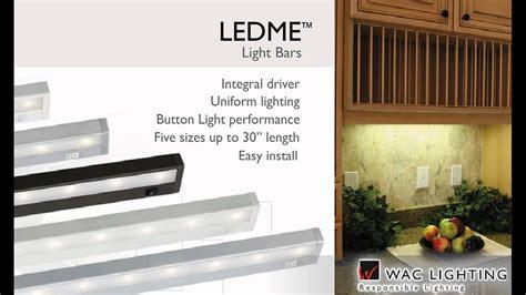 wac cabinet lighting wac led cabinet lighting tonyshipley com