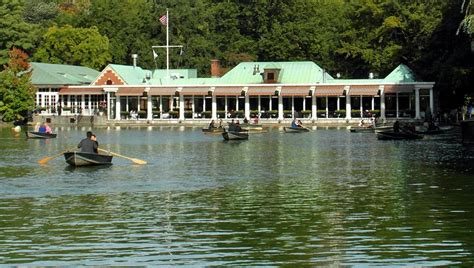 central park boathouse entrance visiting new york s central park 10 top attractions