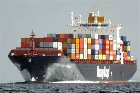 boat shipping singapore singapore express 9200809 container ship maritime