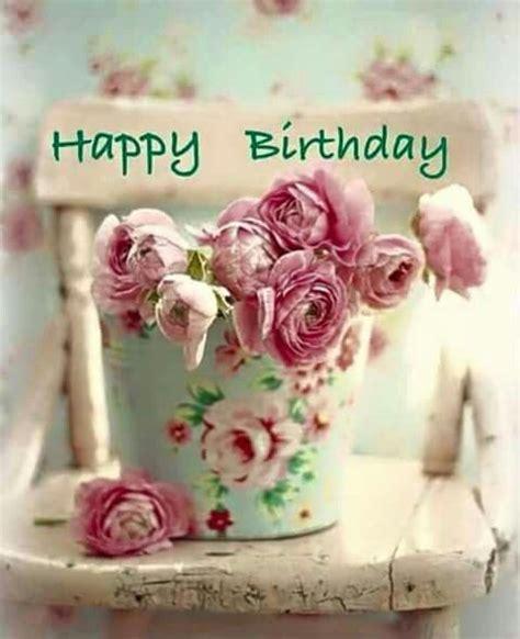 Beautiful Happy Birthday Quotes 1000 Birthday Wishes Quotes On Pinterest Happy Birthday