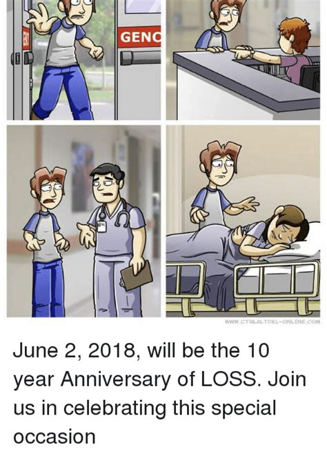 10 Year Anniversary Meme - search 10 year anniversary memes on me me