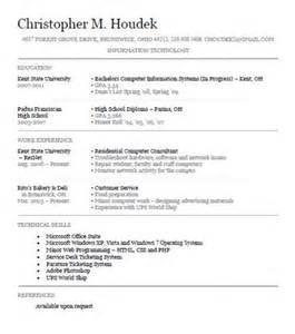 education in resume no degree ebook database