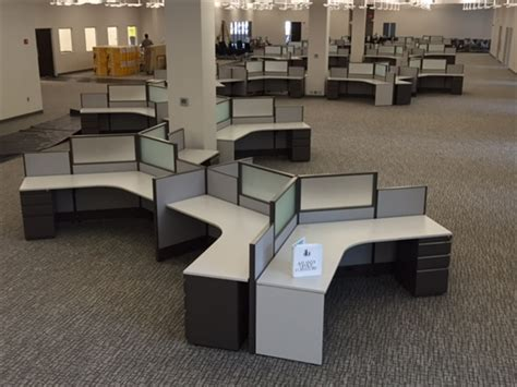 office furniture installer wencor furniture installation atlanta office furniture