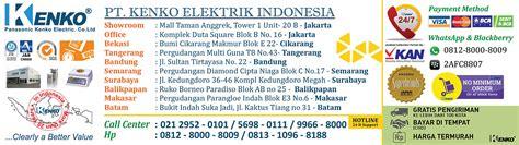 Timbangan Duduk Biasa ini tipe 3 timbangan digital paling laris di indonesia