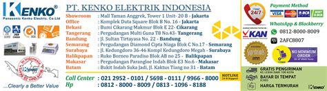 Pasaran Timbangan Duduk ini tipe 3 timbangan digital paling laris di indonesia