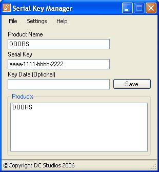 keyboard layout manager 2000 crack serial key manager download