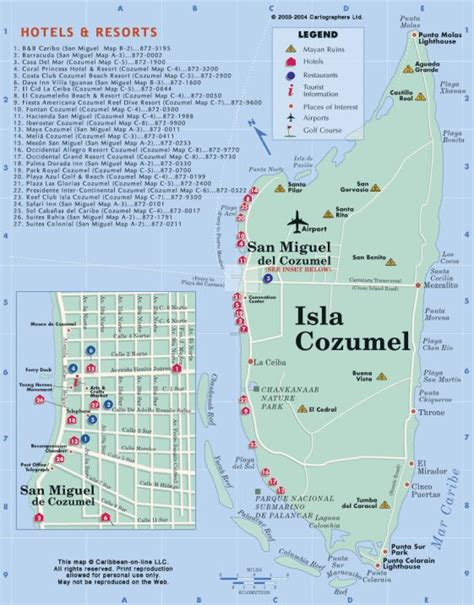 map of mexico cancun and cozumel best 25 cozumel map ideas on cozumel mexico
