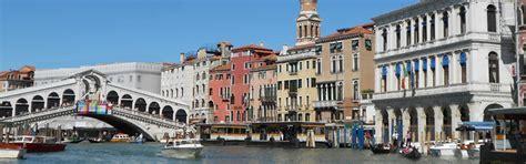 banco san marco venezia bank of italy venice