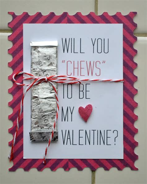 will you be my ideas for him 14 creative ideas for page 6 of 15 my