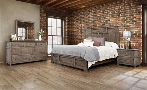Rustic Furniture Warehouse by Discount Rustic Furniture High Quality Solid Wood