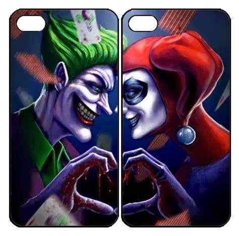 Harley Quinn And Joker Z0557 Iphone 4 4s 5 5s5c 6 6s 6 Plus 6s Joker And Harley Quinn Samsung Galaxy S3 S4 S5 Note 3