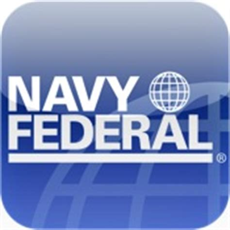 Navy Army Federal Credit Union Gift Card Balance - navy federal credit union review what they offer banking sense