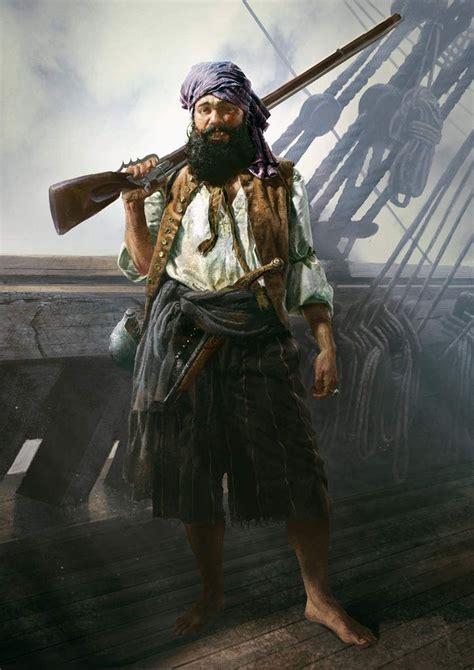pavillon noir pirate 196 best for d d images on