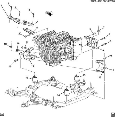 free download parts manuals 2011 gmc sierra spare parts catalogs 2008 gmc acadia power steering pump location 2008 free engine image for user manual download