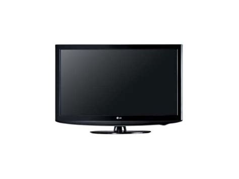 Samsung Fernseher Led 2205 by 196 Best Lcd Fernseher Test Images On Black