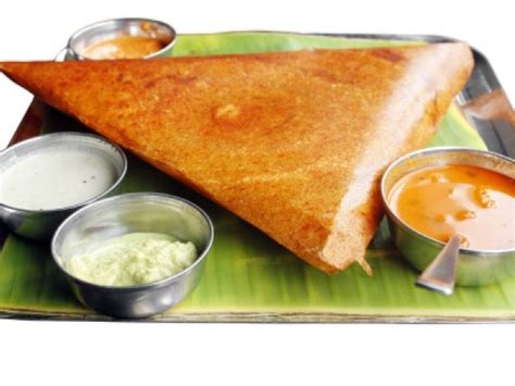 protein rich meals meal protein rich dosa recipe recipes