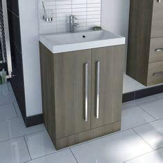 victoria plumb bathroom vanity units 1000 images about bathroom ideas on pinterest small bathrooms small bathroom