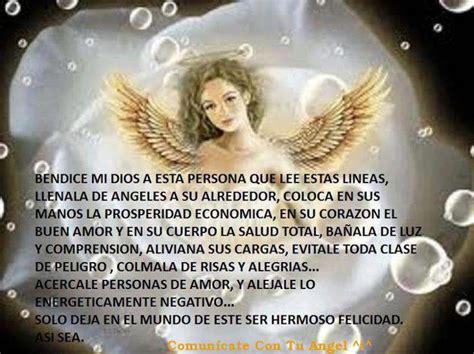 imagenes de saludos espirituales luz angelical numerologia angelical