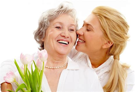 mother s happy mother s day top food facts
