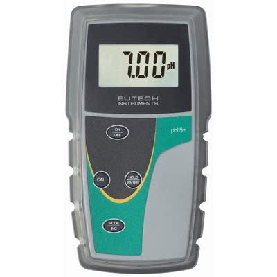 Alat Ukur Ph Air Surabaya alatdometer harga do meter portable harga do meter