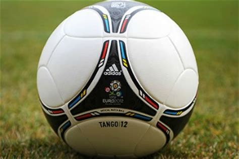 tango 12 soccer ball adidas tango 12 soccer ball by getty images soccer stl