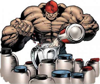 supplements i should take for bodybuilding what are sports supplements and why should we use them