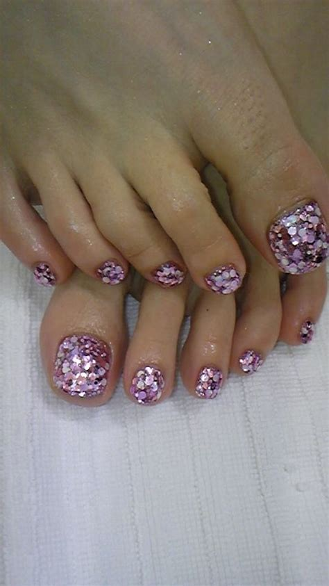 toe nail for new year toe nail designs for new years nail styling