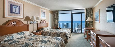 hotels with 2 bedroom suites in myrtle beach sc oceanfront 2 bedroom hotels myrtle beach sc www indiepedia org