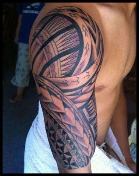tribal tattoo love best 25 small tattoos for ideas on small