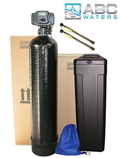 flex 20 water softener compare price to water softener flex lines dreamboracay