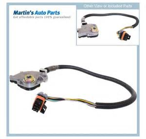 Jeep Neutral Safety Switch Bypass Bypass Neutral Safety Switch Jeep Wrangler