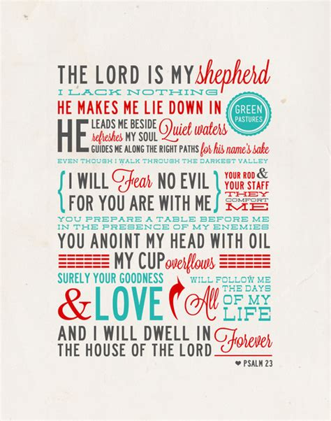 the lord is our salvation large print a lenten study based on the revised common lectionary scriptures for the church seasons books psalm 23 print by megan watson society6