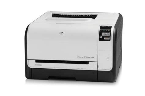 Hp Toner Compatible Ce230a Cp1525 toner hp color laserjet cp1525 pour imprimante laser hp